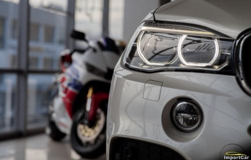 Honda CBR 600 RA 2014 ABS