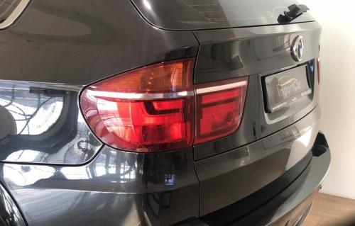 Volvo XC90, 2016