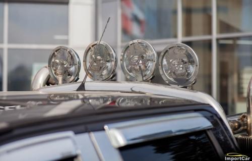BMW 1 серия, 2010