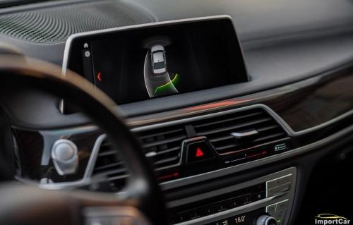 BMW 3 серия, 2010