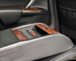 Mazda 6, 2013